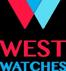 West Watches